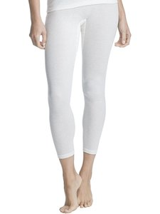 thermo legging wol 1