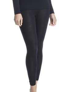 warmboudend wol legging